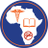 AfricaTobaccoMonitor