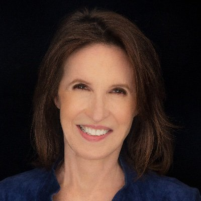 @KatrinaNation