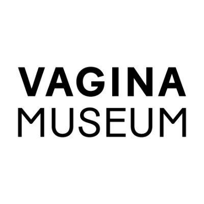 Vagina Foto