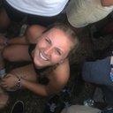 Nicole Carlson - @_NicoleCarlson_ - Twitter