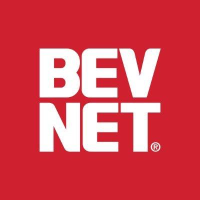 BevNET.com