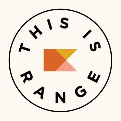 RANGE (@thisisrange )