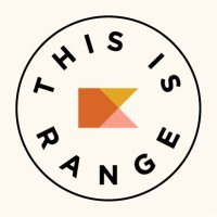 RANGE (@thisisrange) Twitter profile photo