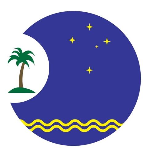 PacificIslands Forum