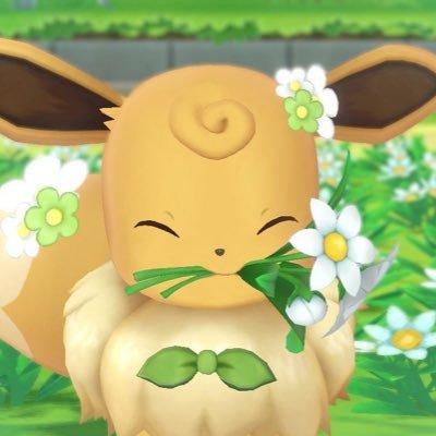 lalala bacot (@inichikaa) Twitter profile photo
