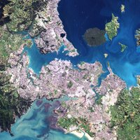 NASA Landsat Program | Social Profile