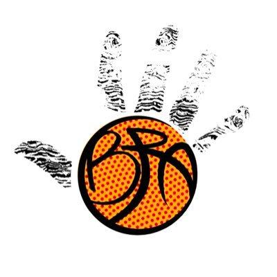 Basketball & Recruiting, Athletics