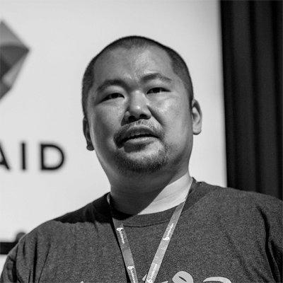 Daisuke Maki avatar