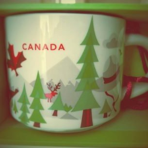 Starbucks Mugs Sbmugs Twitter