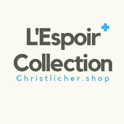 L Espoir Collection On Twitter Guten Morgen Wir