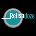 Relish Doze