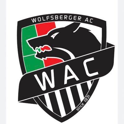Wolfsberger AC Profile Image