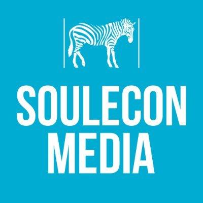 @Soulecon_Media