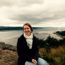 Kate Eve Smith - @KateEveSmith - Twitter