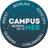 CampusMer