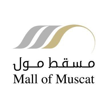 @muscat_mall