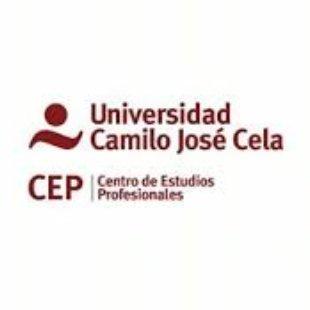 CEP_UCJC