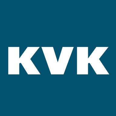 @KVK_NL