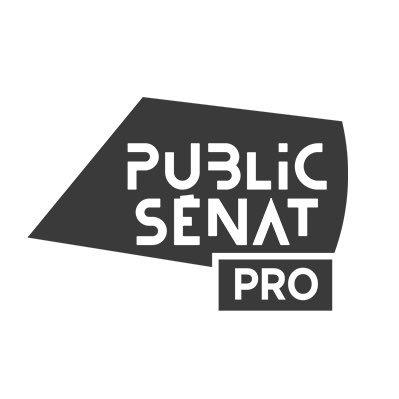 publicsenatpro