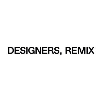 @designersremix