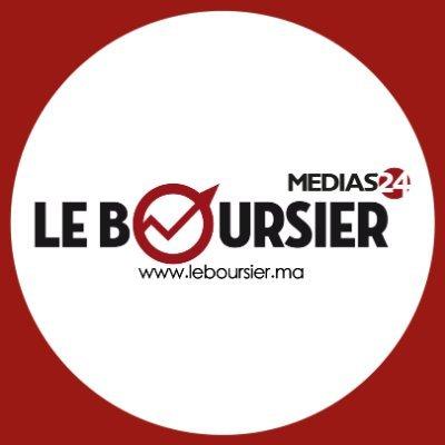 leboursier_ma