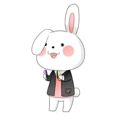 ゲーム ウサギ