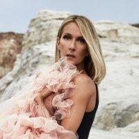 Celine Dion ( @celinedion ) Twitter Profile