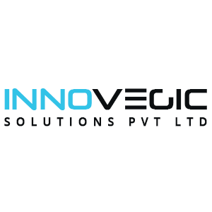 Innovegic Solutions