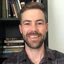 Chris Prentice - @csprentice - Twitter
