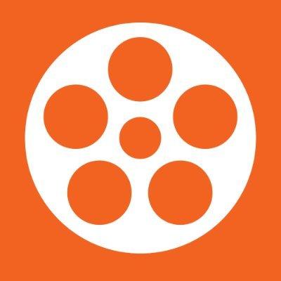 @discover_film