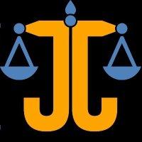 Jurist Jargon Podcast