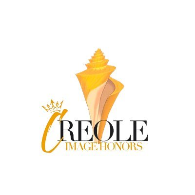 Creole Image Honors