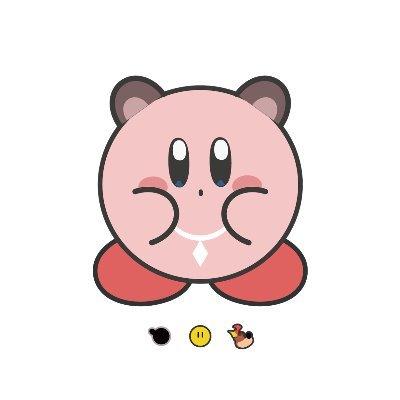 Dakishe(スマブラ)さんのプロフィール画像
