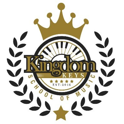 Kingdom Keys School of Music