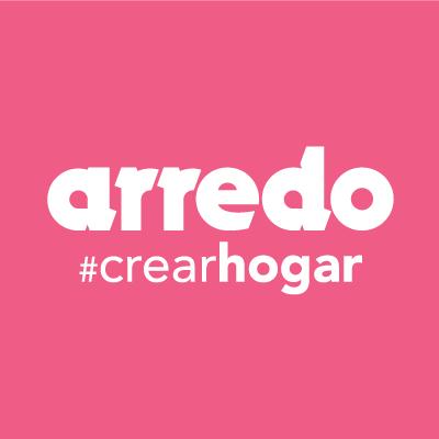 @arredo_oficial