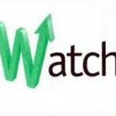 MarketWatch News (@MarketWatchNews) | Twitter Marketwatch News