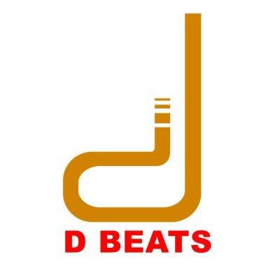 D BEATS