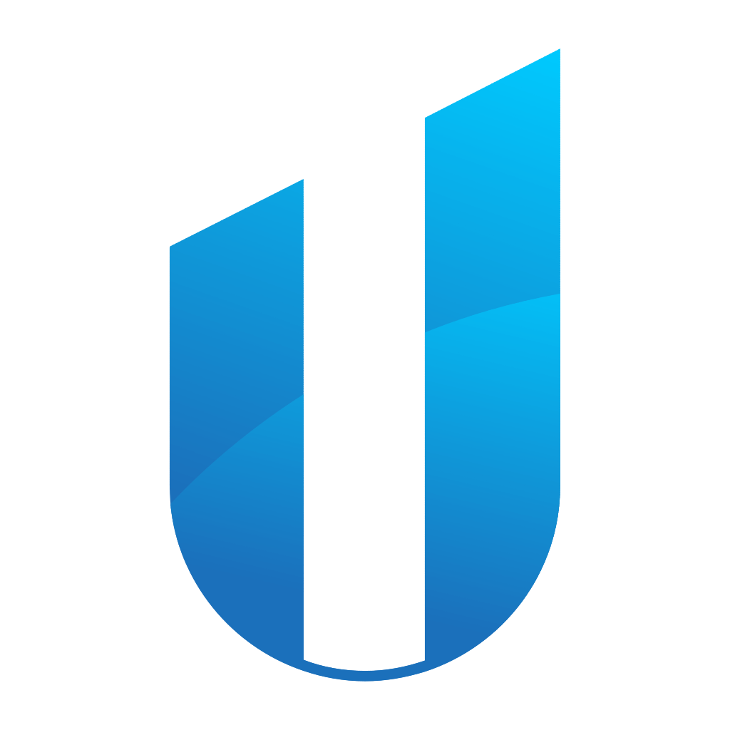 cryptocurrency unity coin