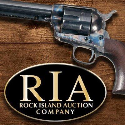 @RIAuction