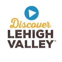 Discover Lehigh Valley, PA (@LehighValleyPA )
