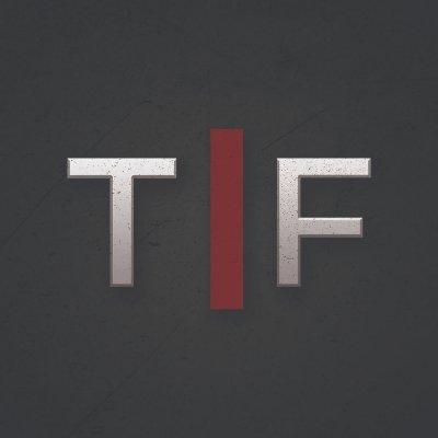 TrueFuture TV