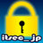 The profile image of itsec_jp