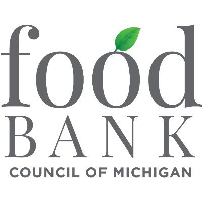 Image result for food bank council of michigan