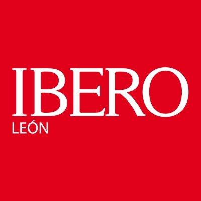 @IberoLeon