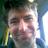 Philip Watling (@PhilipWatling) Twitter profile photo