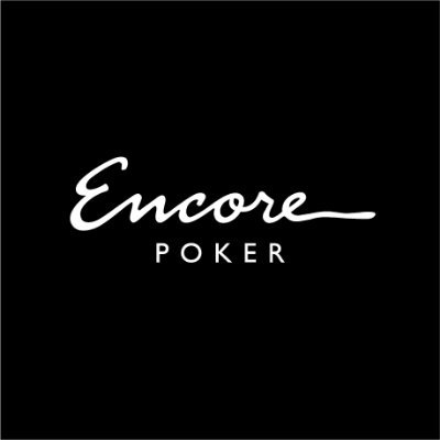 ebhpoker (@ebhpoker) Twitter profile photo