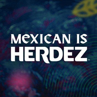 @HerdezBrand