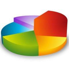 Naija Leisure Surveys  🇳🇬   🇨🇦