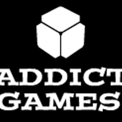 addictgames