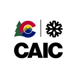 CAIC:Statewide Info
